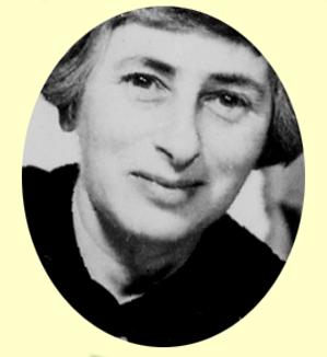 Babette Deutsch collected poems